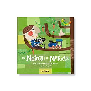 9313cccfe60bb De Neftalí a Neruda
